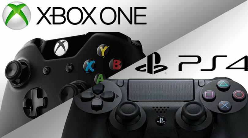http://www.tnhonline.com/wp-content/uploads/2015/12/PlayStation-4-vs.-Xbox-One.jpg