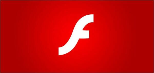 Adobe Flash Player 20.0.0.267 Free Download Available