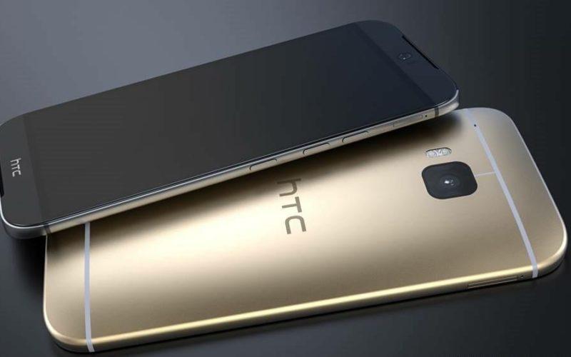 HTC One M10, HTC One M10 Release Date, HTC