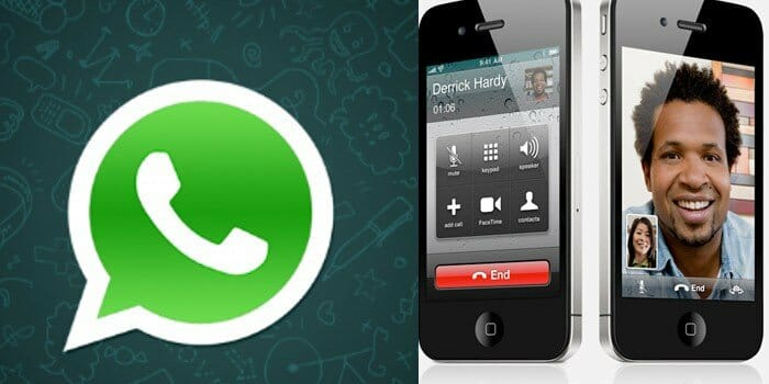WhatsApp, WhatsApp Video Calling, WhatsApp Features
