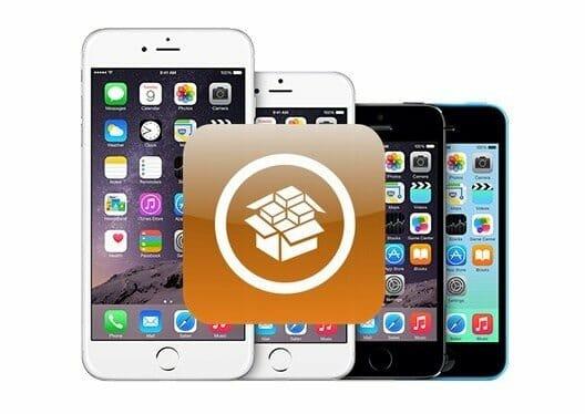 5 Cydia Tweaks, Best Cydia Tweaks, iOS 9 Cydia Tweaks