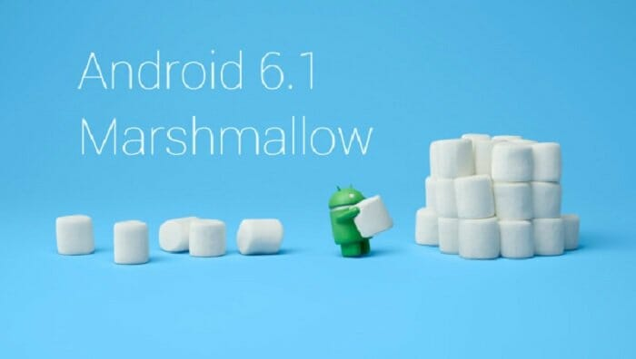 Android 6.1 Marshmallow, Android Release Date, Android 6.1 Split-Screen