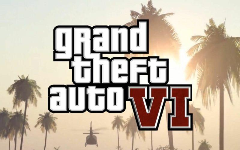 GTA 6, GTA 6 Release Date, GTA 6 Improvements