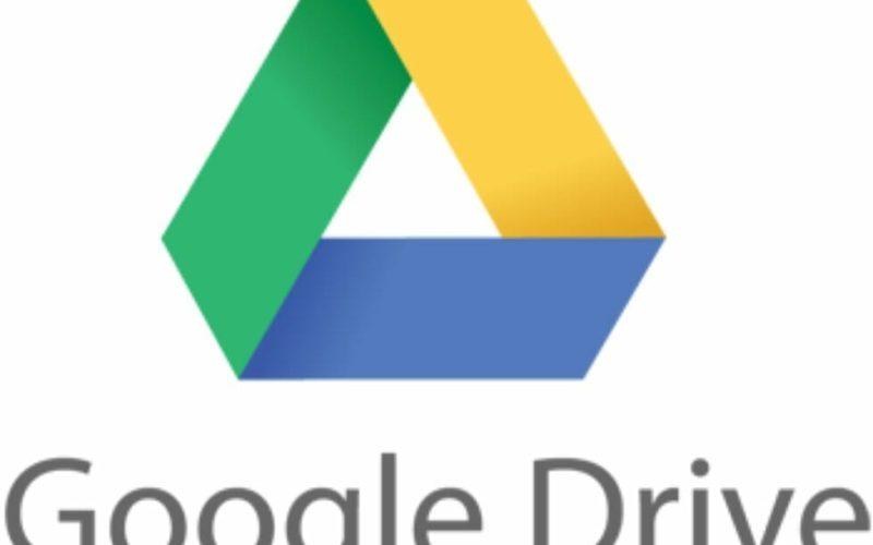 Gmail Drive, Gmail Drive Download, Gmail