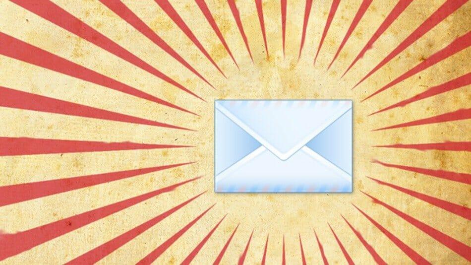 Gmail vs. Outlook