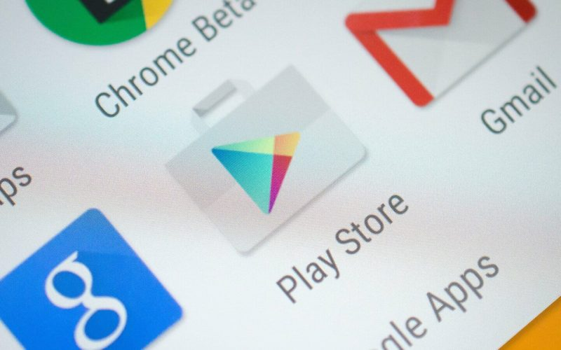 Google Play Store 6.0.5 APK, Google Play Store 6.0.5, Google Play Store