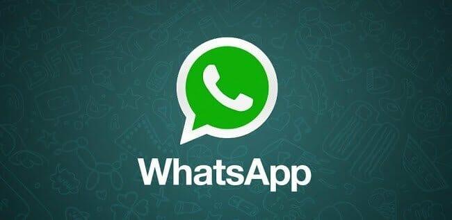 WhatsApp 2.12.398, WhatsApp, WhatsApp Download