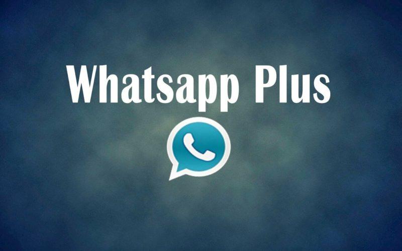 WhatsApp Plus, WhatsApp Plus Download, WhatsApp Free