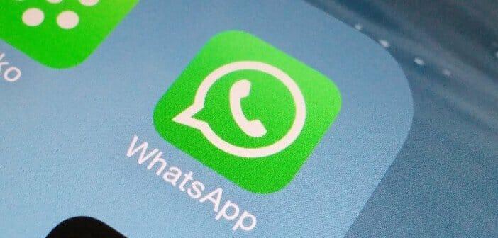 X WhatsApp Invisible