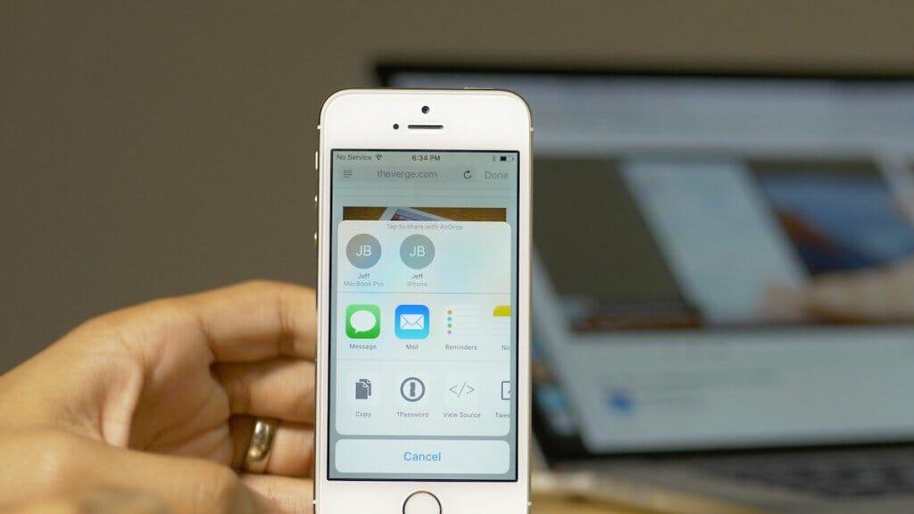 iOS 9.2 Jailbreak, iOS 9.2, Apple