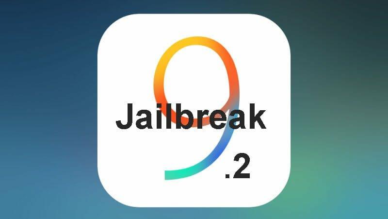 iOS 9.2 Jailbreak, iOS 9.2 Jailbreak Tool, iOS 9.2