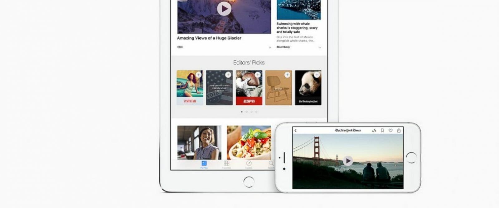 iOS 9.3, iOS 9.3 Features, Apple