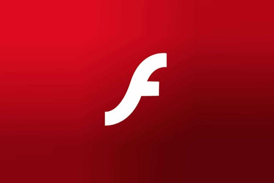 adobe-flash-player (2)