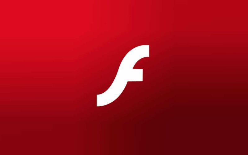 adobe-flash-player (3)