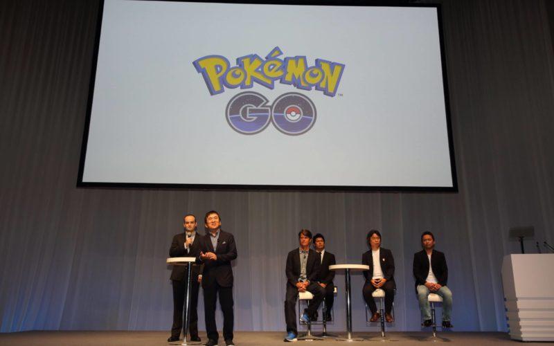 pokemon-go-press-conference (1)