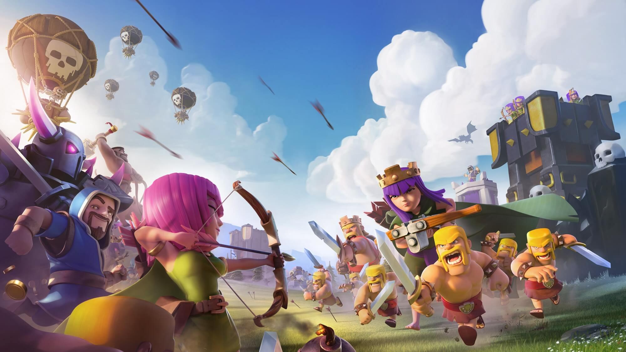 clash-of-clans (3)