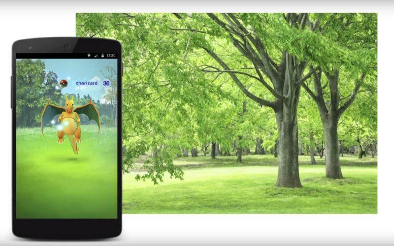 pokemon-go-charizard (1)