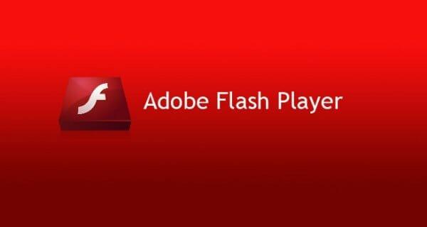Flash Playwe