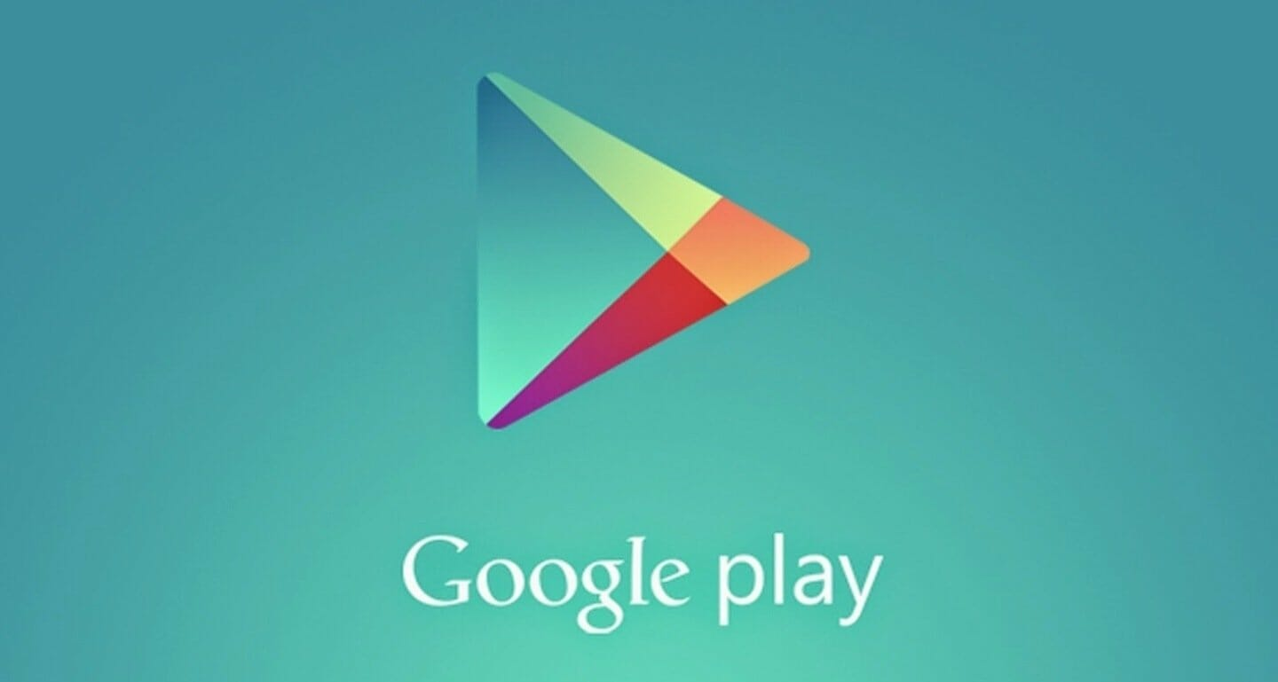 google play store update free download
