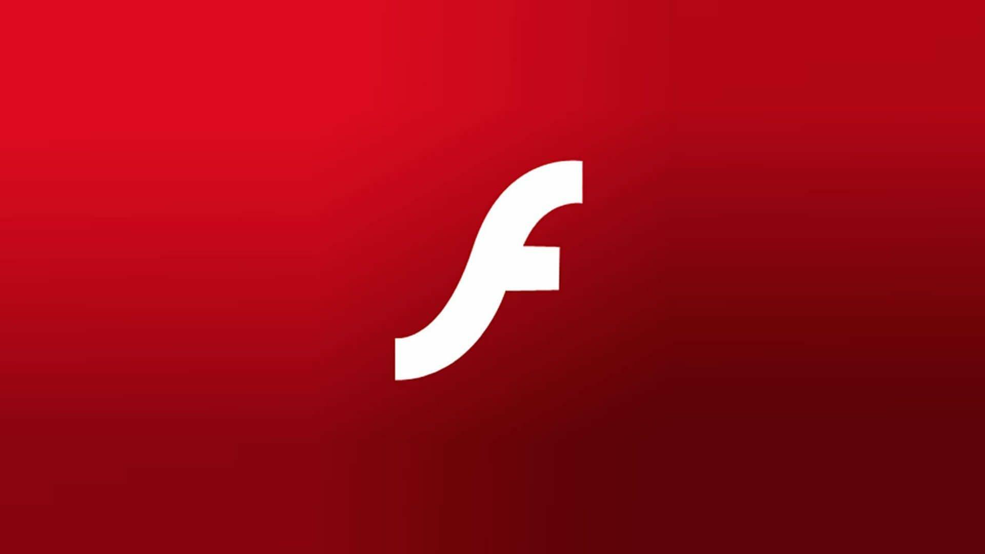 flash player free download