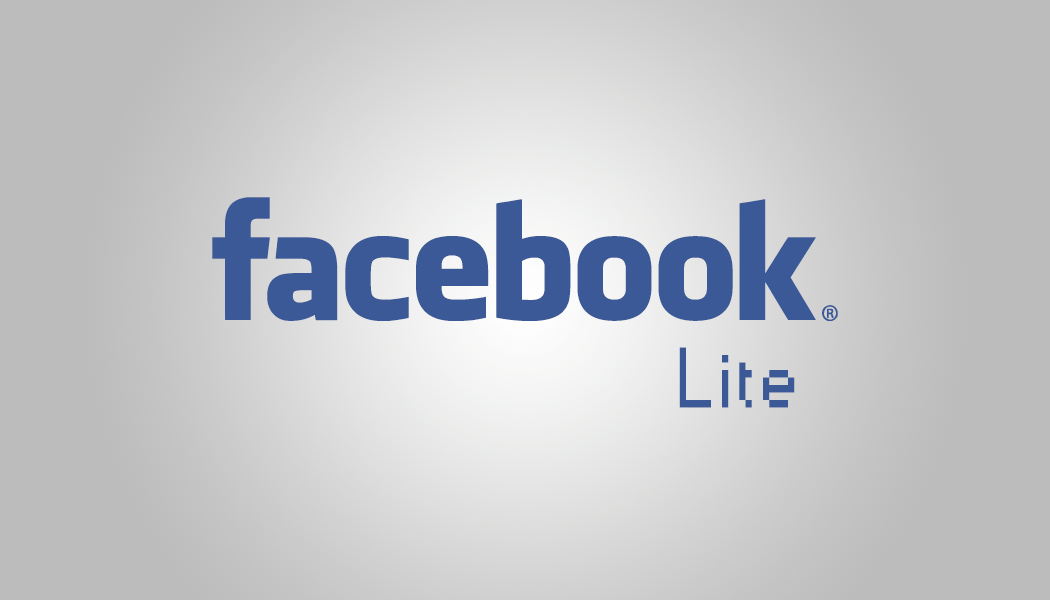 facebook lite 31 0 0 update download available for android with new fixes. Black Bedroom Furniture Sets. Home Design Ideas