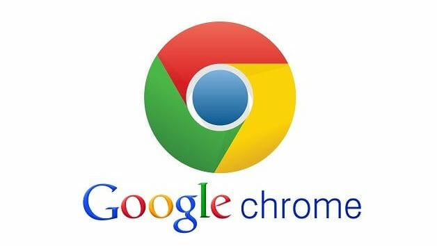 Google Chrome Browser to Receive New Improvements