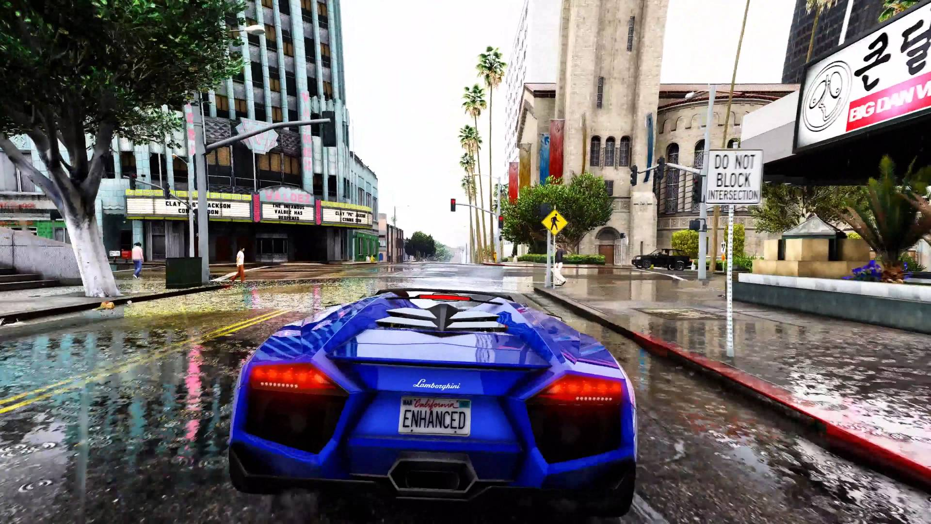 Grand theft auto 5 online release date in Australia