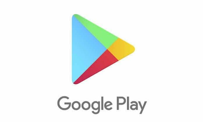 download google apk plasy store