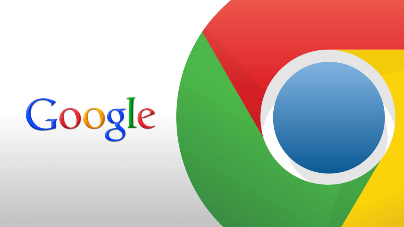 how to make google chrome your default web browser mac