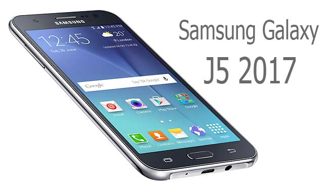 samsung galaxy j5 2017 latest updates available. Black Bedroom Furniture Sets. Home Design Ideas