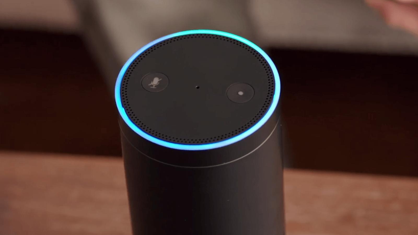 Siri Vs Alexa Best Skills And Compatibility Comparison