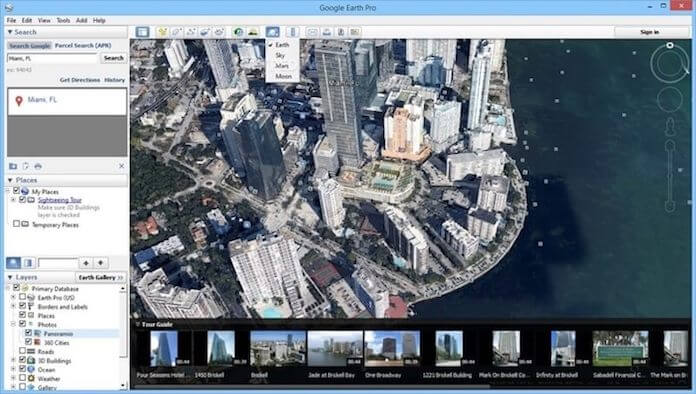 Google earth pro install requirements for mac os windows and google earth pro install requirements for mac os windows and linux gumiabroncs Choice Image