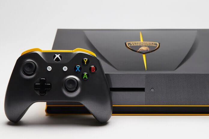 Kết quả hình ảnh cho Xbox Two