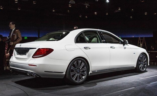 Top 5 luxury cars that are surprisingly very reliable for 2017 mercedes benz s class luxury cars