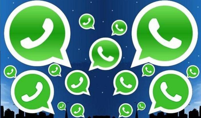 Messenger Download for April 2018
