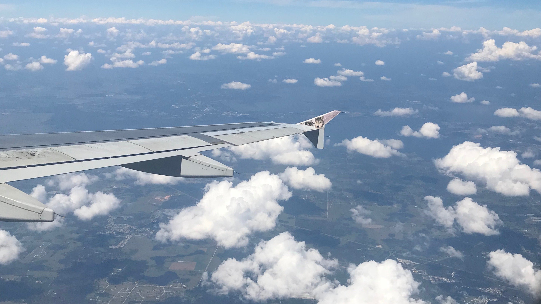 Japan Air Lines flight 1628 incident - Wikipedia