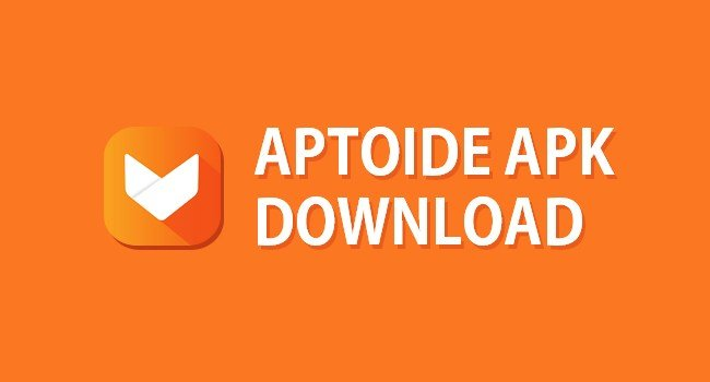 The ultimate guide to download aptoide | hi tech gazette.