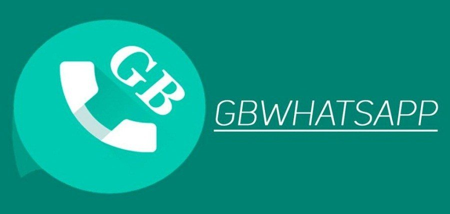 What You Need to Know About GBWhatsApp Latest Version Download for April  2018