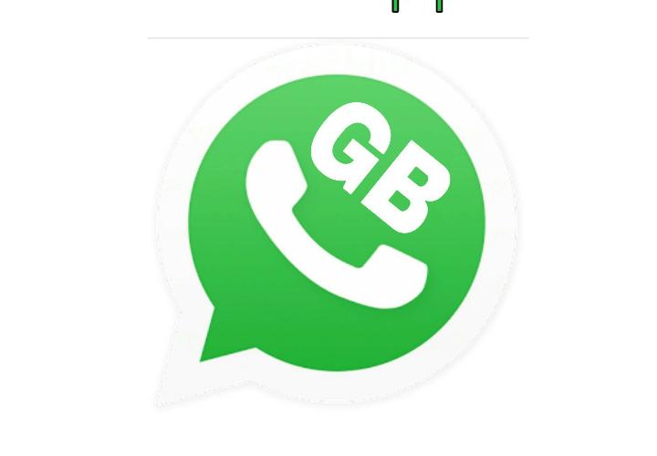 Older versions of GBWhatsApp