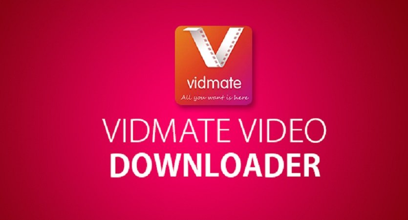 Need Some Videos Offline Download Vidmate Apk Now