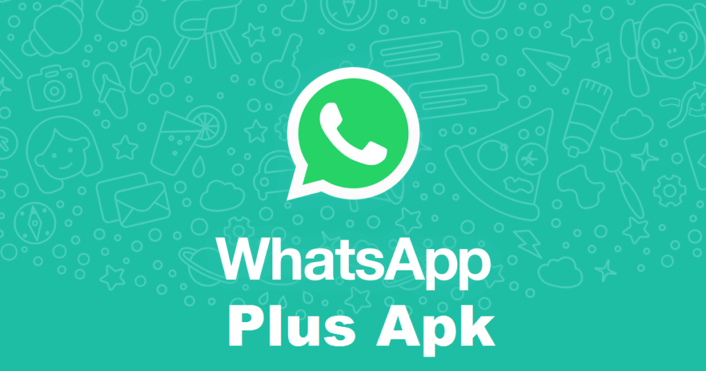 WhatsApp APK Full Version Download for March 2018
