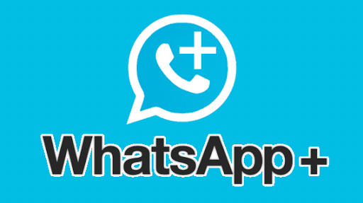 Whatsapp apk full version may 2018 can now be used for tablet devices stopboris Choice Image