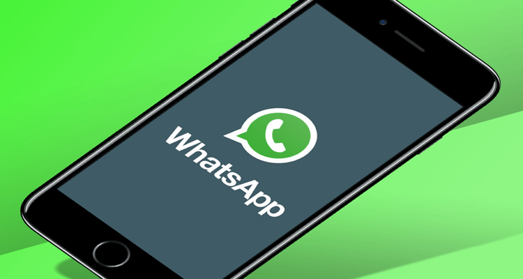 WhatsApp Download for Nokia April 2018
