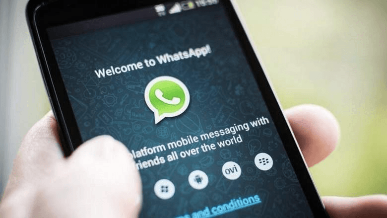 Latest WhatsApp Download For Nokia Asha Update As Of May 2018