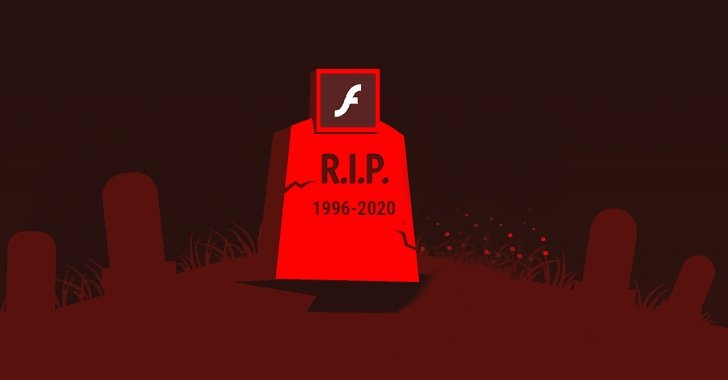Why We Love These Adobe Flash Player Alternatives For 2018