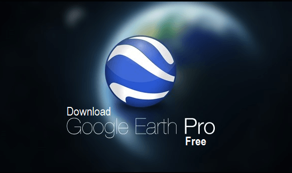 Google Earth Pro Auto Update