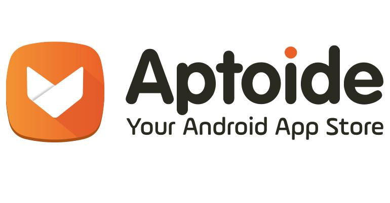 Aptoide Vs Uptodown
