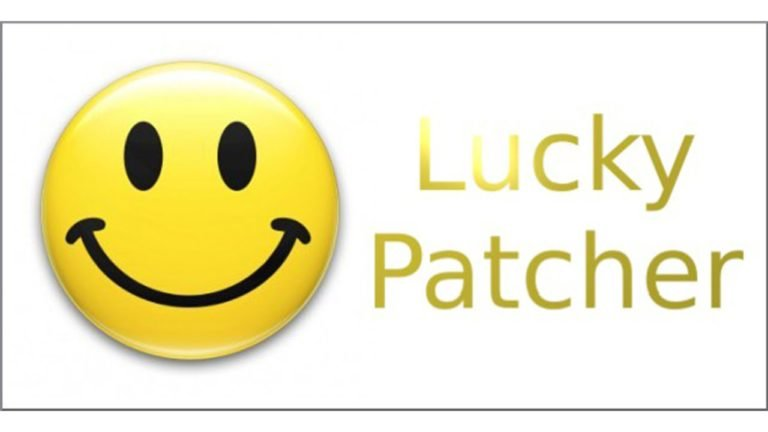 Lucky Patcher update