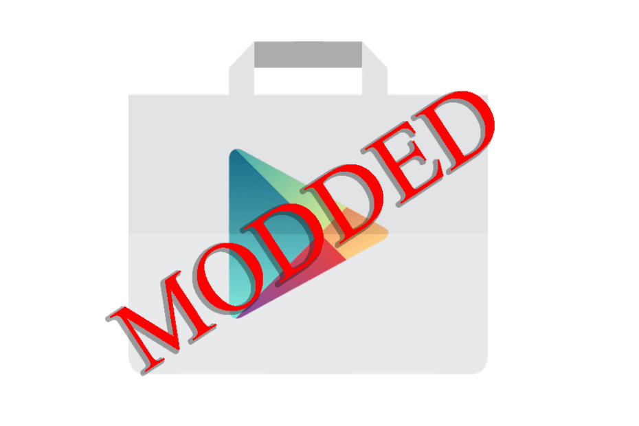 modded-play-store